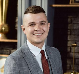 адвокат Жук Юрий Николаевич